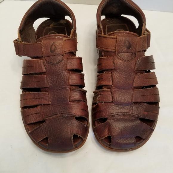 OluKai Shoes   Olukai Mohalu Fisherman